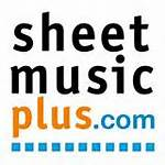 sheet music plus logo.jpg