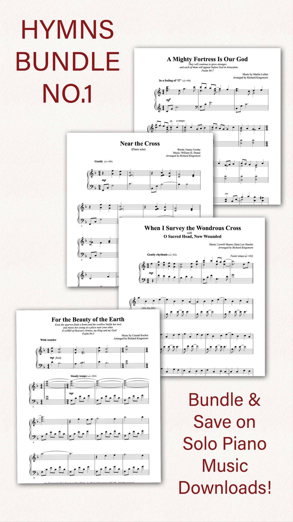 Hymns Bundle No1 jpeg.jpeg