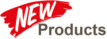 newproduct