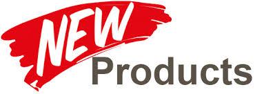 newproduct5.jpg