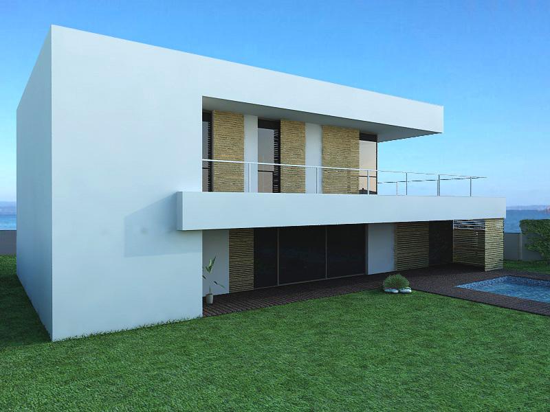 Casa1 web.jpg