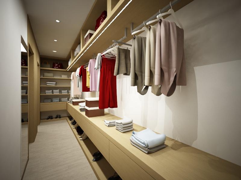 Dormitorio3c.jpg