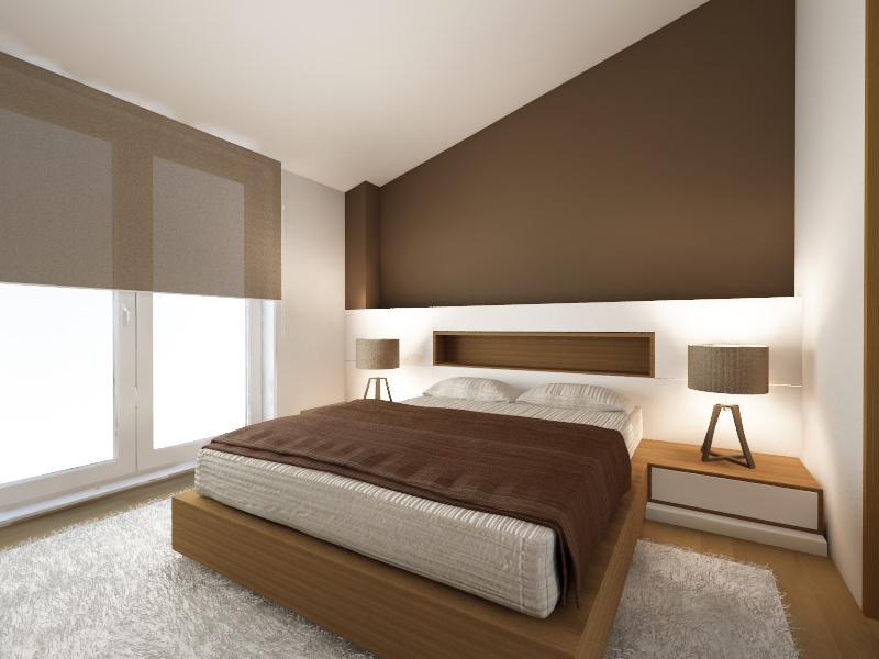 Dormitorio6a.jpg