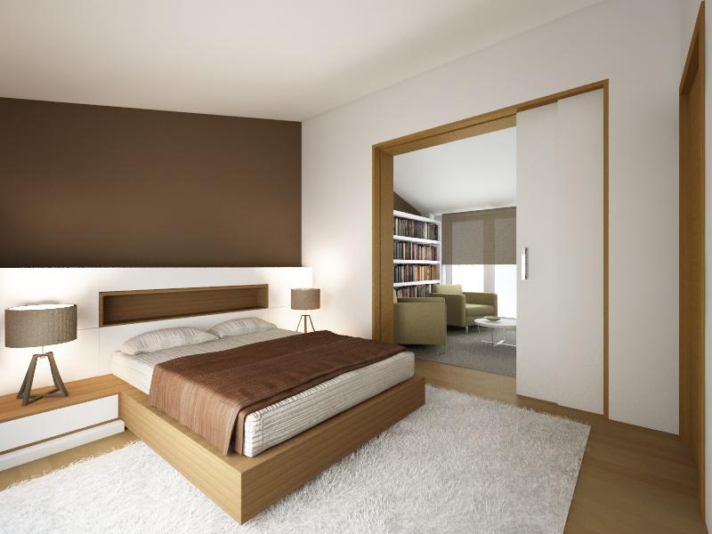 Dormitorio6b.jpg