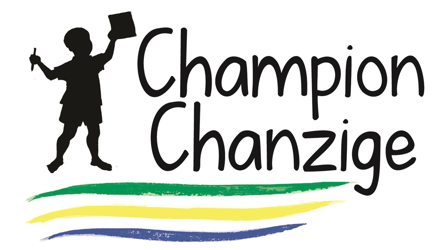 Champion Chanzige