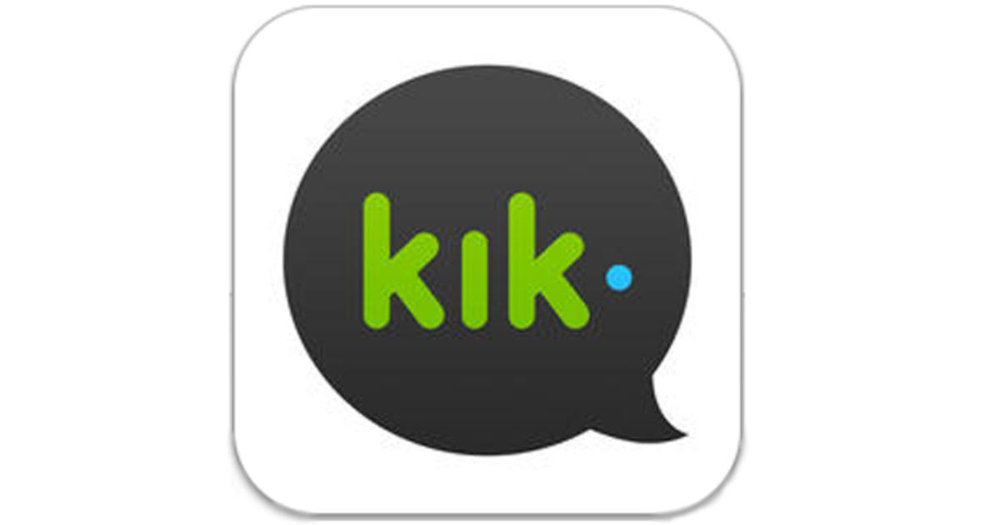kik-app.jpg