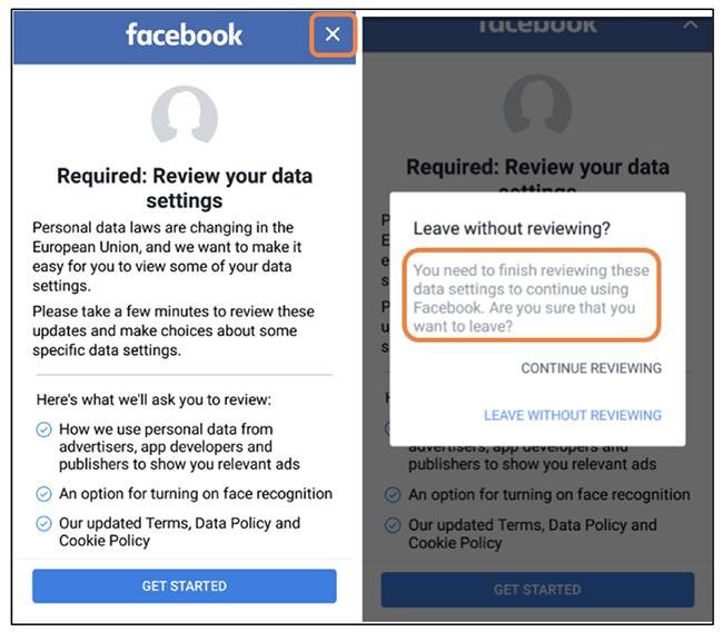 facebook-GDPR-cancellation.jpg