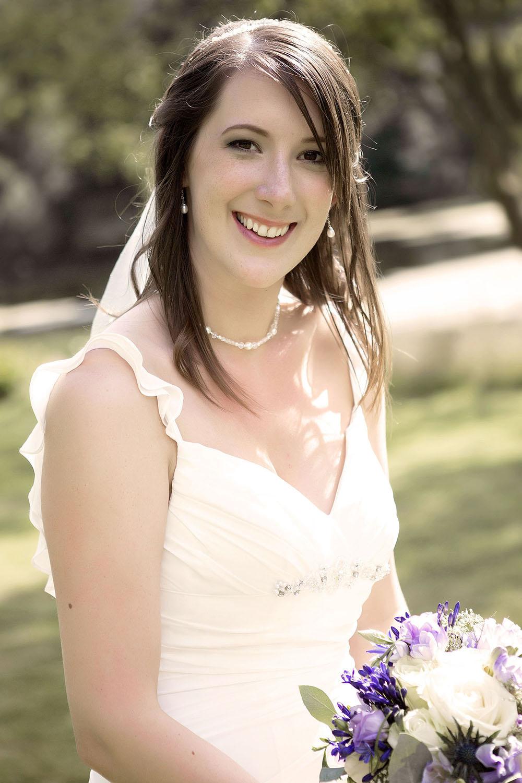 Wedding_Photography (2).jpg