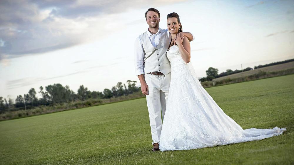 Wedding_Photography (5).jpg
