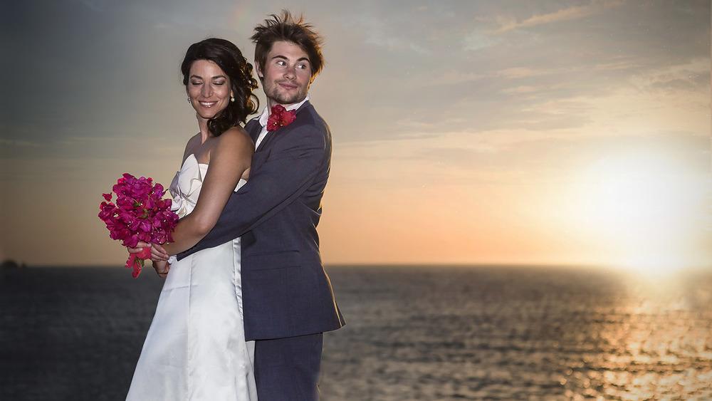 Wedding_Photography (9).jpg