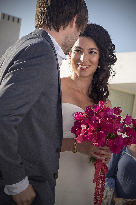 Wedding_Photography (8).jpg