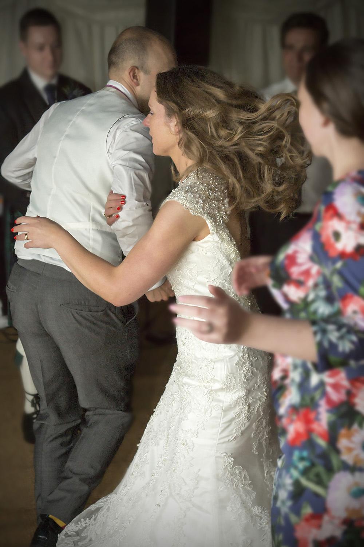 Wedding_Photography (12).jpg