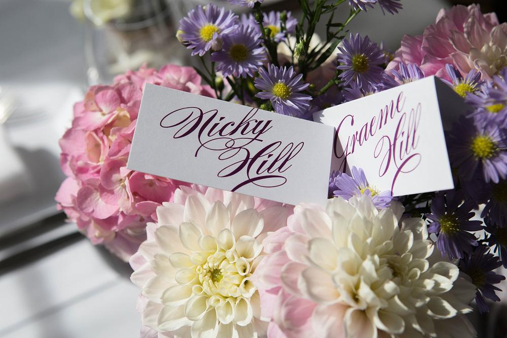 Wedding_Photography (13).jpg