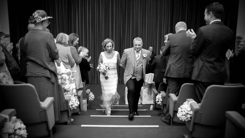 Wedding_Photography (16).jpg