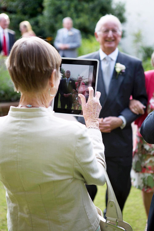Wedding_Photography (18).jpg