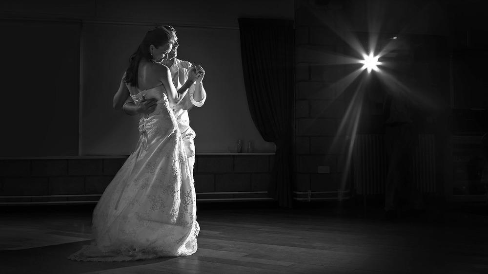 Wedding_Photography (21).jpg