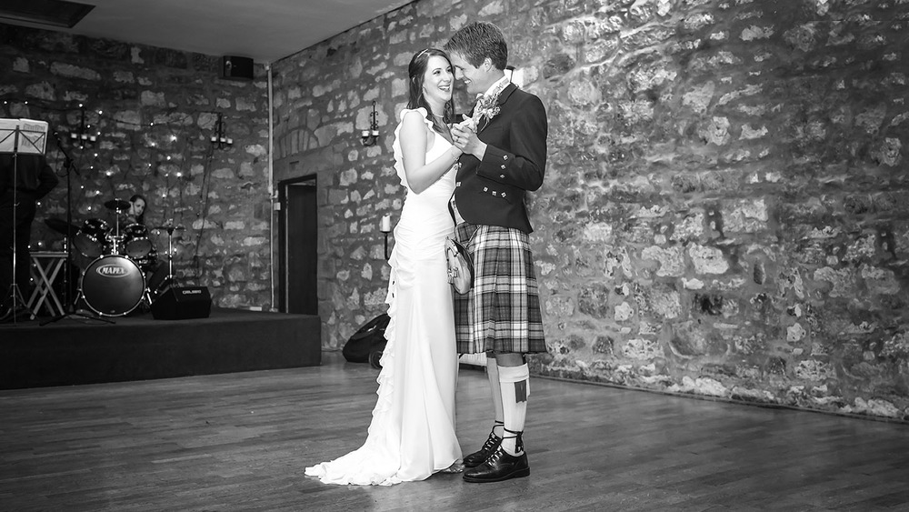 Wedding_Photography (20).jpg