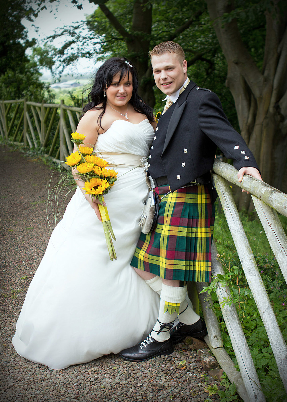 Wedding_Photography (23).jpg