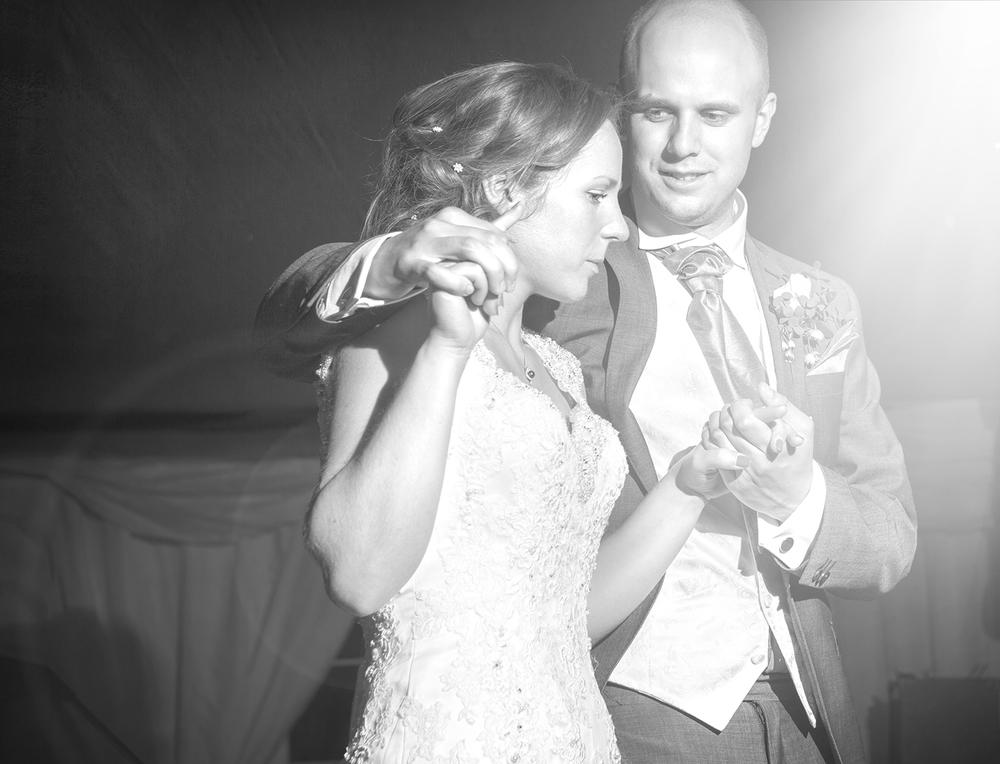 Wedding_Photography (24).jpg