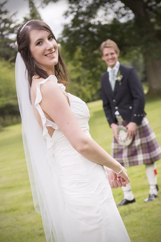 Wedding_Photography (25).jpg