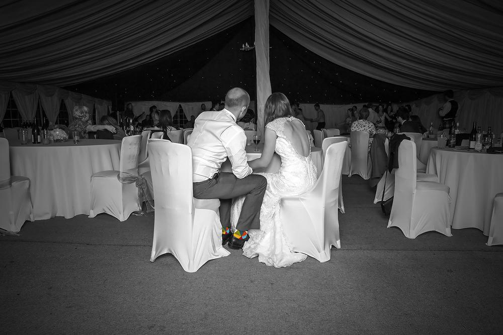 Wedding_Photography (26).jpg