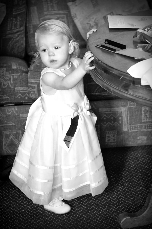 Wedding_Photography (28).jpg