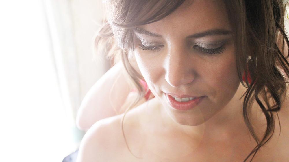 Wedding_Photography (30).jpg