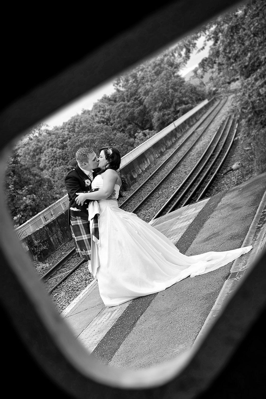 Wedding_Photography (32).jpg
