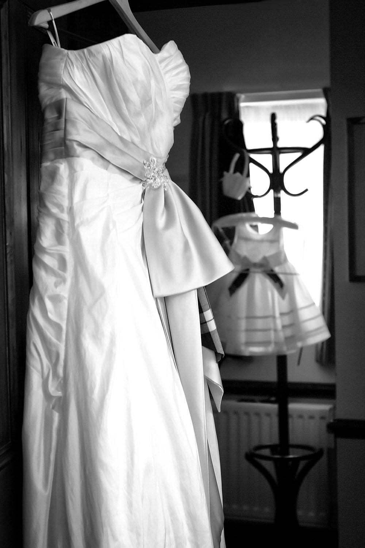 Wedding_Photography (33).jpg