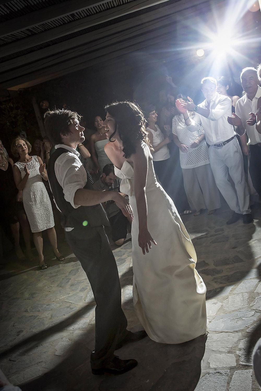 Wedding_Photography (35).jpg