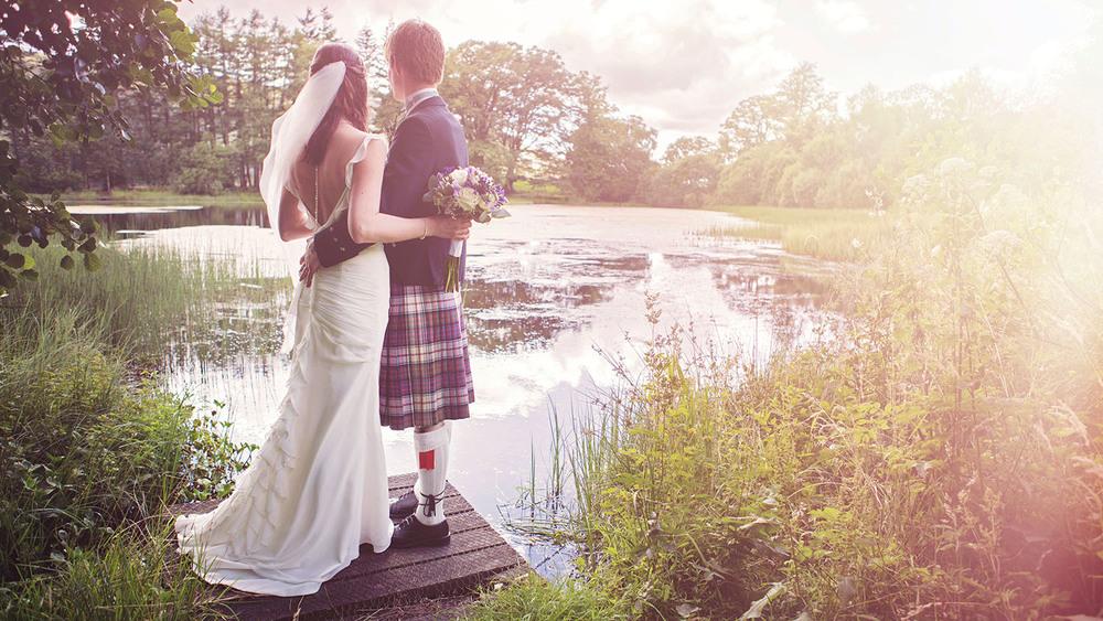 Wedding_Photography (36).jpg