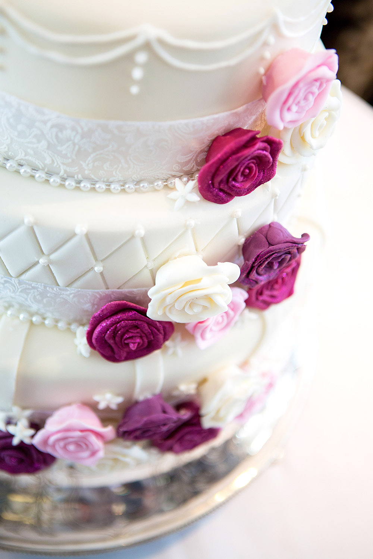 Wedding_Photography (37).jpg