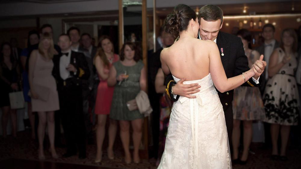 Wedding_Photography (38).jpg