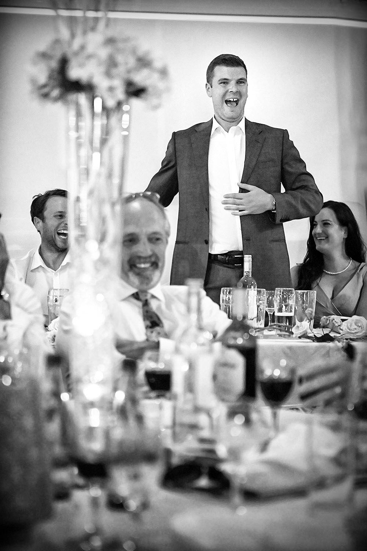 Wedding_Photography (43).jpg