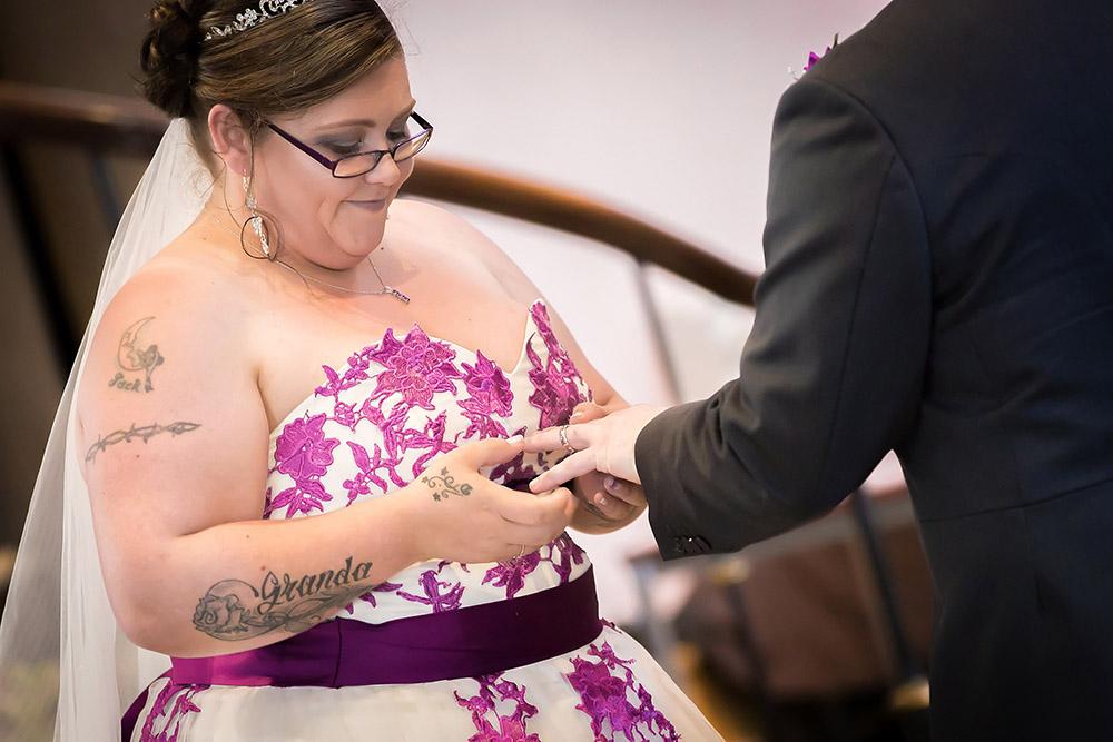 Broatch Wedding (28).jpg