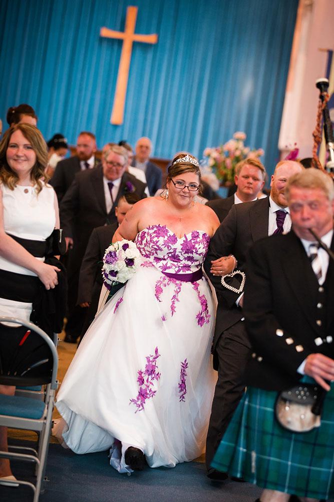 Broatch Wedding (32).jpg