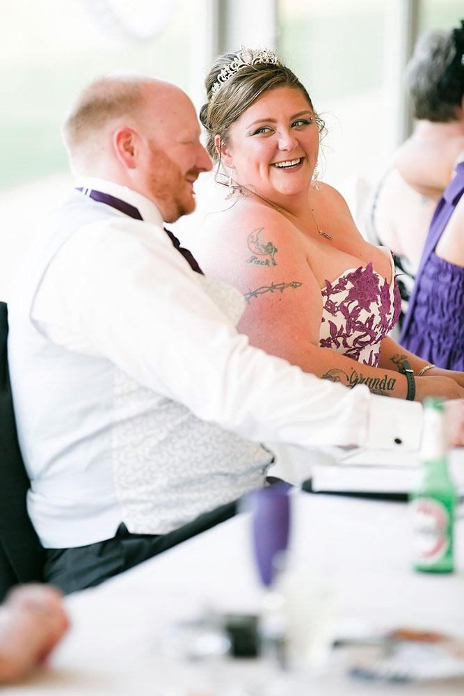 Broatch Wedding (72).jpg