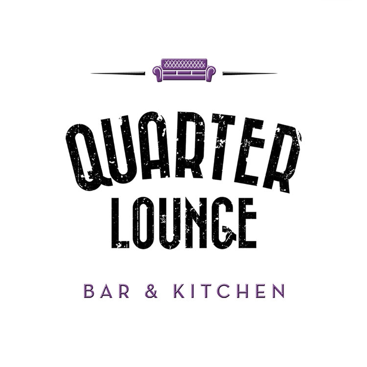 Bar_Logo_Design.jpg