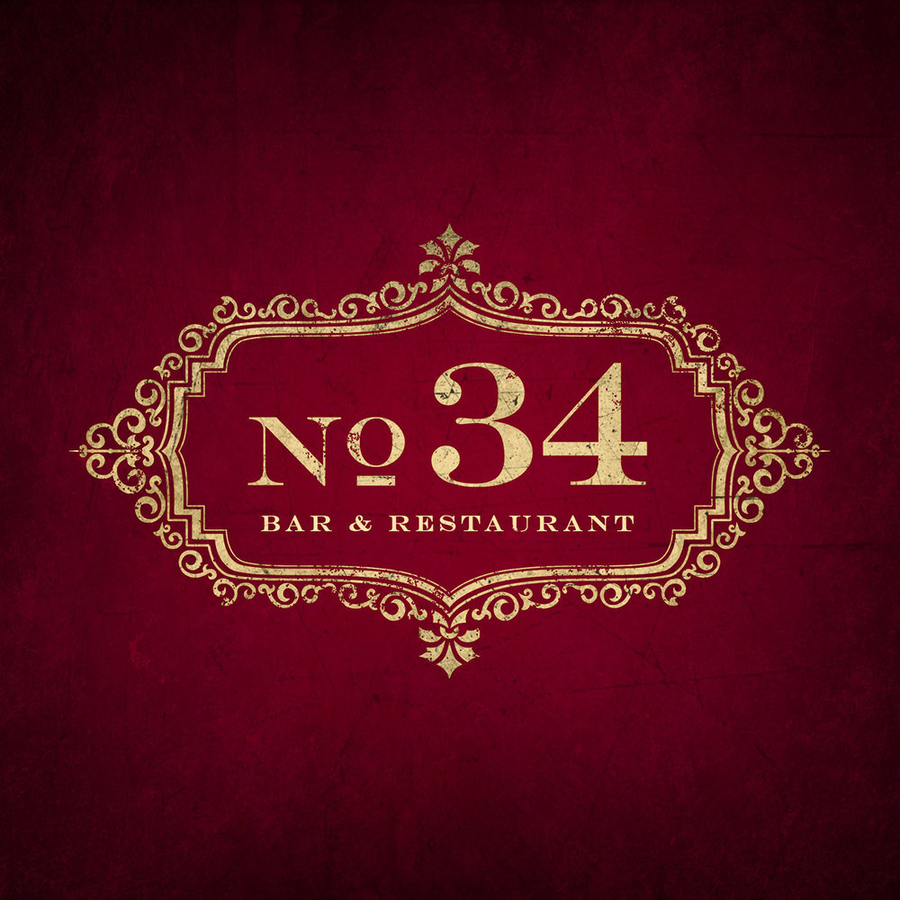 Bar_34_Logo_Design.jpg