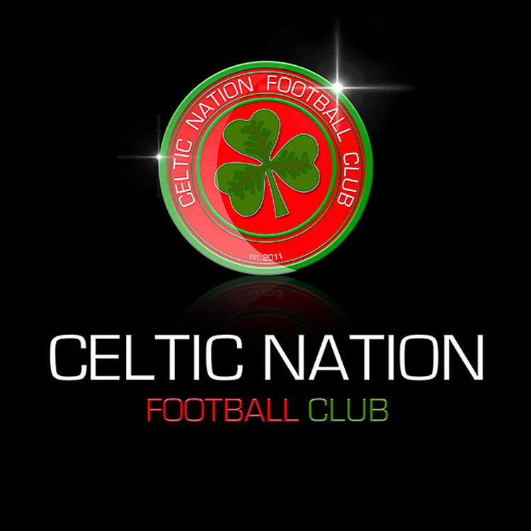 Celtic_Nation_Update_Logo.jpg