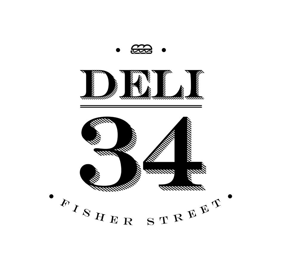 Deli_34_Logo_Design.jpg