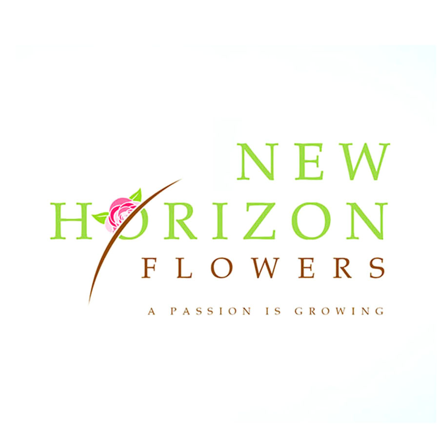 Flower_Shop_Logo_Design.jpg