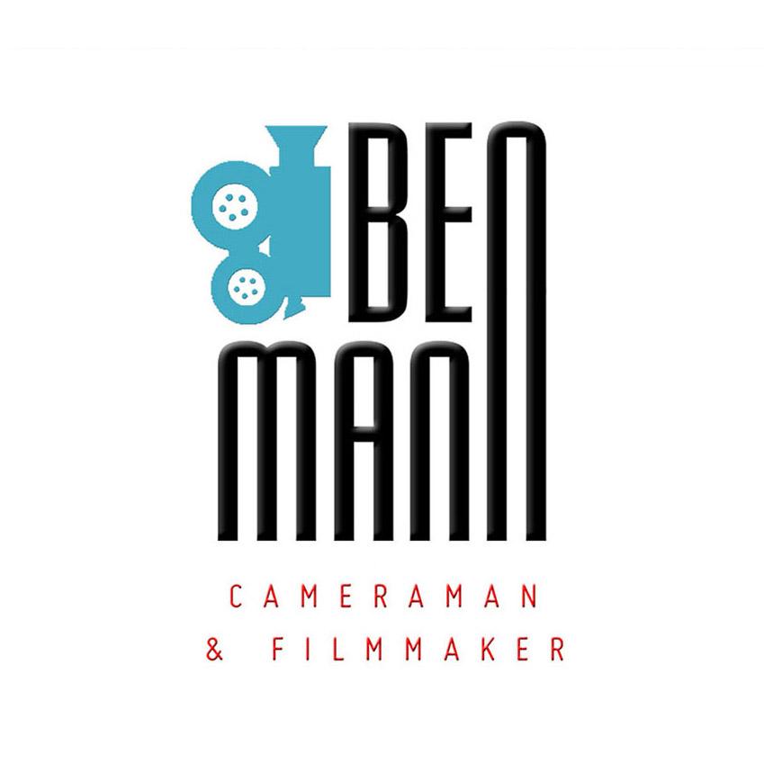 Filmmaker_Logo_Design.jpg
