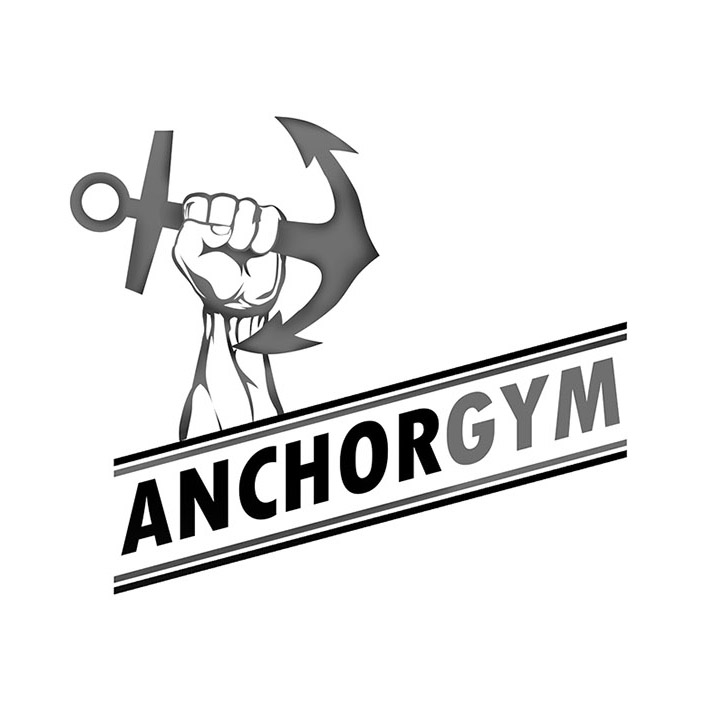 Gym_Logo_Design.jpg