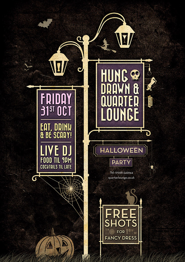 Halloween_Bar_Poster.jpg