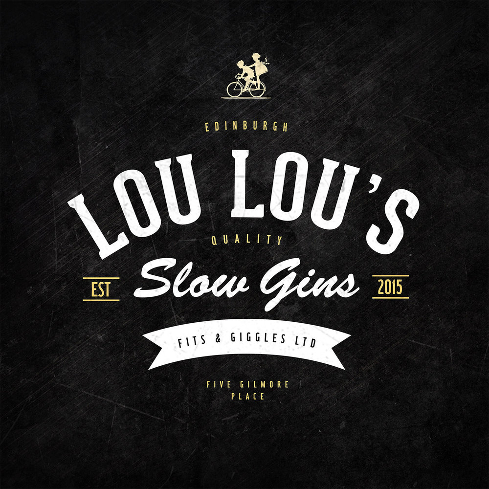 Gin_Label_Design.jpg