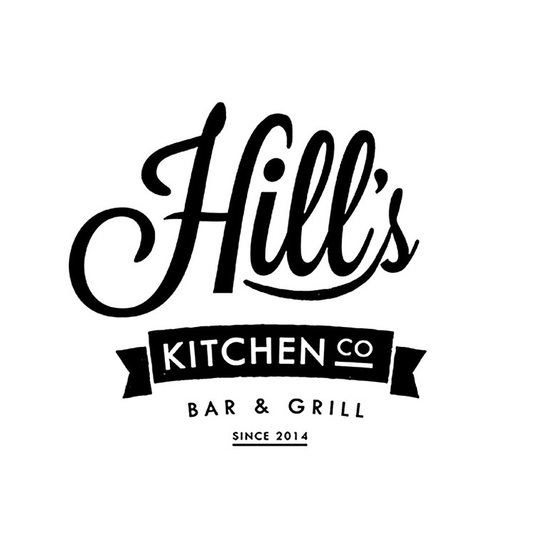 Hills_Kitchen_Logo_Design.jpg