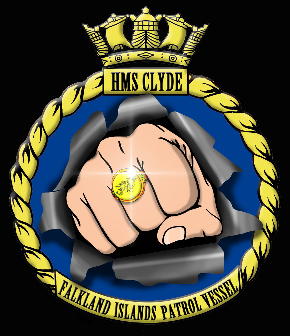 HMS_Cylde_Crest.jpg