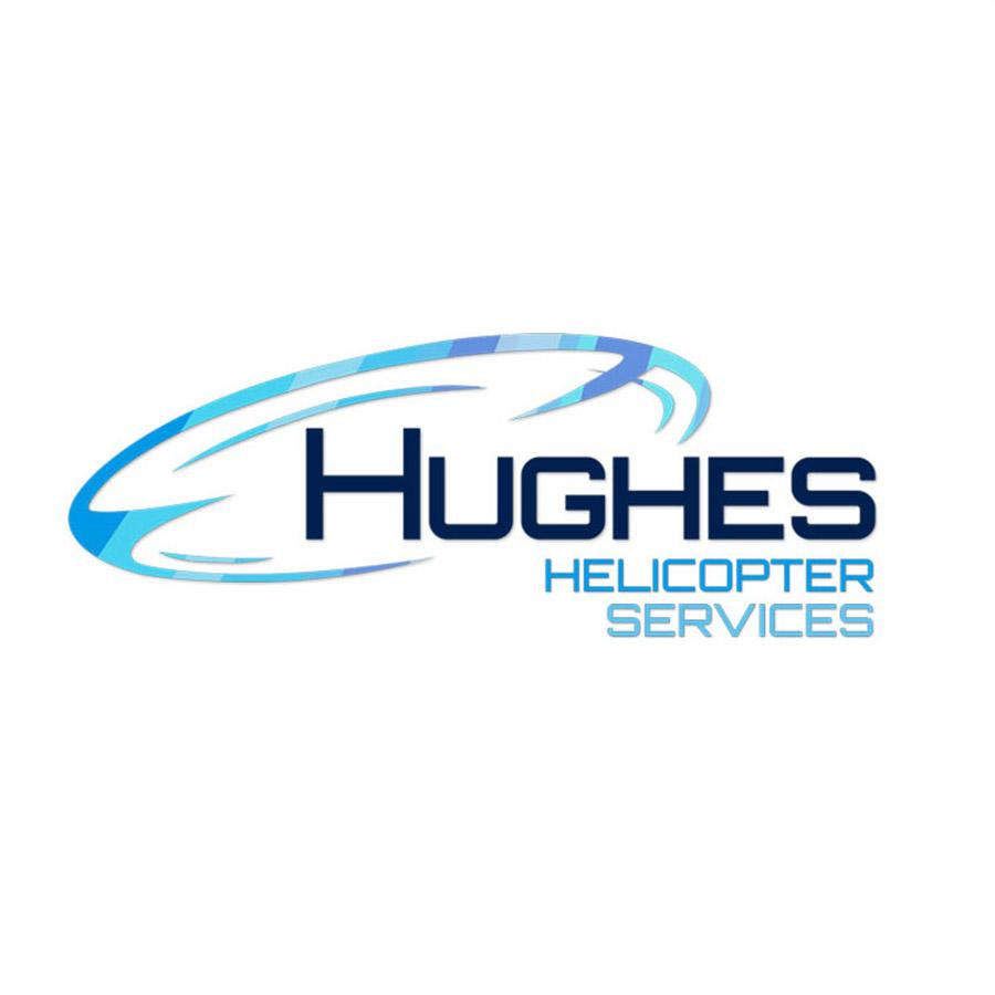 Hughes_Helicopter_Logo.jpg