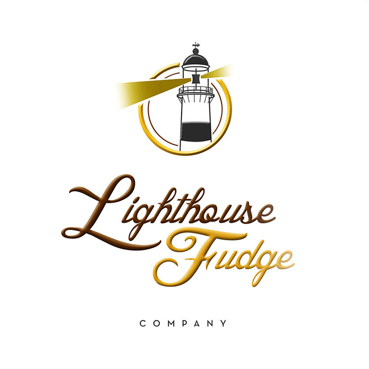 Lighthouse_Fudge_Logo_Design.jpg